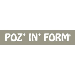 POZ IN FORM